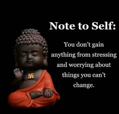 Best Buddha Quotes, Buddha Quotes Life, Buddha Quotes Inspirational, Buddha Wisdom, Life Quotes Love, Wise Quotes, Spiritual Quotes, Daily Quotes, Words Quotes
