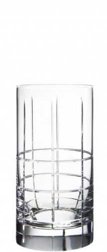 Found it at Wayfair - Street Tumbler Shot Glass Set, Wine Glass Set, Copper Moscow Mule Mugs, Old Fashioned Glass, Highball Glass, Cocktail Glass, Drinking Glass, Crystals, Tumbler