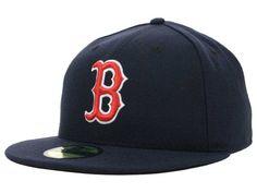 new product 23b56 3b548 Boston Red Sox Gear, Red Sox Jerseys, Store, Boston Pro Shop, Apparel. Cool  Baseball CapsBaseball HatsNew Era ...