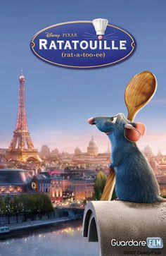 Ratatouille streaming: http://www.guardarefilm.tv/streaming-film/5649-ratatouille-2007.html