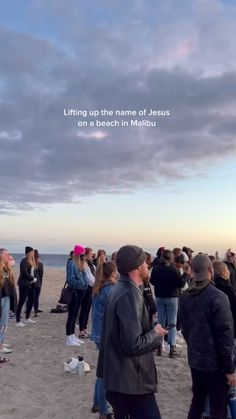 Christian Videos, Christian Songs, Christian Life, Christian Quotes, Jesus Is Life, God Jesus, Bible Verses Quotes, Faith Quotes, Bible Humor