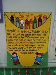 crayon themed classroom ideas | Index of /wp-content/uploads/2012/12