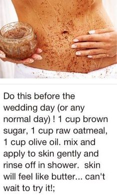 Skin Care, truly super, smart number 1861805468 - Day and night skincare advice and plan. Move to the natural skin care regimen post image right now Homemade Skin Care, Diy Skin Care, Homemade Beauty, Beauty Care, Beauty Skin, Diy Beauty, Beauty Secrets, Beauty Ideas, Beauty Guide