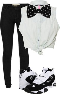 """Untitled #341"" by werichforever ❤ liked on Polyvore"