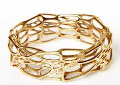 jewellery - Cerca con Google