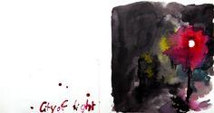 Nocturnes - HHugon - city of light paris - Hélène HUGON - Peinture, Dessin, Photo, Kid Project | CROQUIS