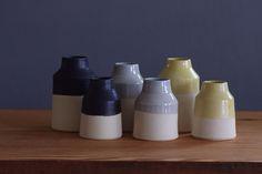Shelley Martin's Vitrified Studio  http://www.labmaison.com/ceramics/handmade-trifecta-shelley-martins-vitrified-studio/