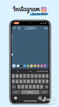 Creative Instagram Photo Ideas, Ideas For Instagram Photos, Instagram Photo Editing, Instagram Frame, Instagram Pose, Instagram And Snapchat, Instagram Design, Insta Photo Ideas, Instagram Blog
