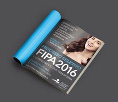 Vestibular FIPA 2016
