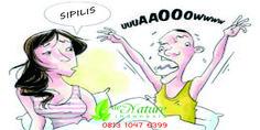 http://butuhobatsipilis.blogspot.co.id/2017/07/cara-mengobati-sipilis-tanpa-obat.html