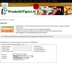 Seo Roma Web Designing And Website Promotion Agency Website