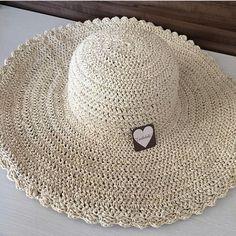 166 mejores imágenes de sombreros crochet en 2019  c2ade1d9884