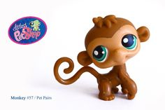 lps | Nicole`s LPS blog - Littlest Pet Shop: Our Checklist No 1 - 100 ...