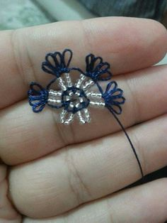 This Pin was discovered by Nur