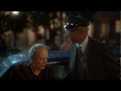 Driving Miss Daisy (1989). Um belo filme sobre amizade... embalado pela leve e descontraída trilha sonora do sempre ótimo Hans Zimmer. Daqueles filmes, que a gente adora assistir de novo.