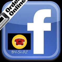 PAZZA PIZZA / Ordenes en linea...!!! PAZZA PIZZA, Victoria: Dos Modalidades.- 1) llama al fono de arriba......-..... /.... 2) Haz clic en la imagen, para redirigirte a mensajes de FACEBOOK, (Inbox). Gracias...te esperamos cordialmente ...!!! https://www.speakpipe.com/Mi_Buzon_De_Voz - MikeLike