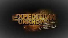 Download link:  megafilesfactory.com/444162c048d9368b/Expedition Unknown Global Game Show Greek Odyssey (2017) 720p HDTV x264 AAC - MVGroup
