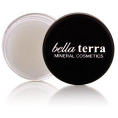 Bella Terra Cosmetics Lip Balm-New -- Be sure to check out this awesome product. (This is an affiliate link) #SkinCare