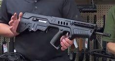Guns & Firearms That Will Be Banned First | Gun Control by Gun Carrier at http://guncarrier.com/guns-the-government-will-ban-gun-control
