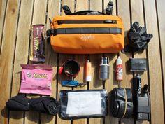 Bmx, Bike Bag, Bike Handlebars, Frame Bag, Waterproof Fabric, Saddle Bags, Biodegradable Products, Cycling, Pumps