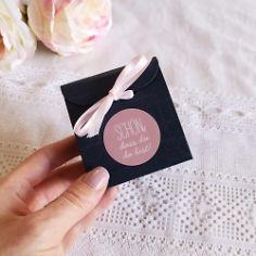 Hochzeitsmandeln Als Gastgeschenk In 2020 Hochzeit Shop Hochzeitsshop Hochzeit