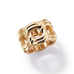 Charlize Ring