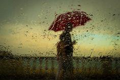 the first storm of summer by ignasir http://ift.tt/2uQjHBr