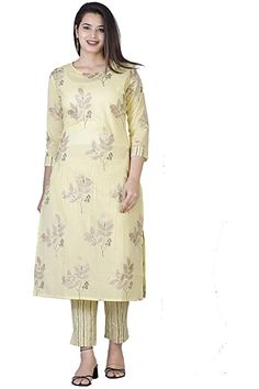 You Look Beautiful, Gorgeous Women, Printed Kurti, Printed Cotton, Kurta Designs For Female, Formal Wear, Casual Wear, Daily Wear, Cool Style