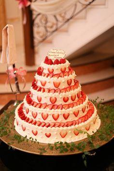 結婚式・結婚式場のイメージがよく分かる!Arden Blissの公式写真をチェック♪