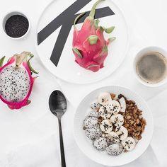 New blog post . Zapraszam z rana na blog jeśli nie macie pomysłu na śniadanie . Miłego fajnego dnia dla Was . #everydaystories