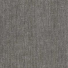 38 Best Fabric Look Tile Images