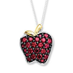 #Apple #Jewelry amazing apple fashion items     #ACV