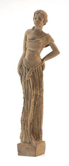 sculpture-ceramique-sylvie-renoux-gracieuse.jpg 672×1.600 pixels