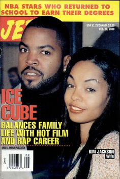 The weekly source of African American political and entertainment news. Vibe Magazine, Jet Magazine, Essence Magazine, Black Magazine, Ebony Magazine Cover, Magazine Covers, My Black Is Beautiful, Black Love, Black Celebrity Couples
