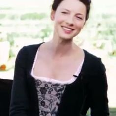 @caitrionabalfe Happy birthday to the most beautiful person I know… inside and out!  Words will be too few to express my feelings for you.  I wish you all the very best, all the joy you can ever have. You are a wonderful person.  Thank you for being a wonderful person and an inspiration. You make me happy and I LOVE YOU SO MUCH! 💜💜💜💜 #HappyBirthdayCaitrionaBalfe #CaitrionaBalfe #LoveForCait