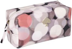 kate spade new york All That Glitters