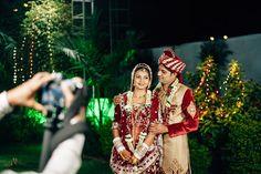 Rundreise durch den Bundesstaat Gujarat in Indien. Als Reisereporter unterwegs mit Roteltours. Reiseblog von Marion und Daniel. Fotograf und Filmemacher-48
