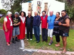 Tawera Tahuri - Tawera Tahuri Graham, Charlotte, Art Gallery, Sticker, Teacher, Artist, Fashion, Maori, Moda