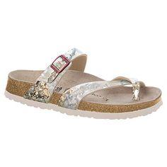 59cab0fb4 Birkenstock Women s Tabora Sandals Birkenstock