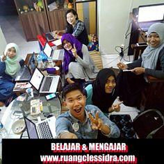 Komunitas wanita cerdas, Komunitas wanita pencari cinta, Komunitas wanita di jogja, Komunitas wanita elit, Komunitas entrepreneur wanita, Komunitas wanita wirausaha femina, Komunitas fotografi wanita, Komunitas fotografer wanita, Komunitas golf wanita, Komunitas wanita gendut indonesia,
