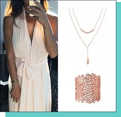 Get Styled | You'll love your Personal Stylist | Stella & Dot