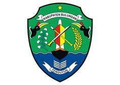 Logo Kabupaten Bulungan Vector