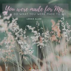 Editor's Note:Restlessoffers apractical plan to identify the threads of your life and how to intentionally weave them together for God's glory and purposes. Through this book you willwalk through the process of identifying andjournaling about your raw materials — the unique threads — that you've beengiven by digging into five areas: 1)Gifts, 2)Suffering, 3) Places,