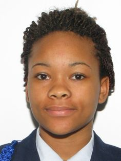 Natesha Cheeks 16yo  Missing: 1/22/12  Missing From: Suffolk, VA  Call 1-800-822-4453 with any info.