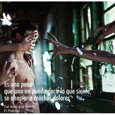 """Individuo proviene del latín, """"imposible ser dividido"""". Nada más alejado a un paciente que eso... https://www.facebook.com/photo.php?fbid=536526136366616=pb.457856327566931.-2207520000.1374103364.=3"""