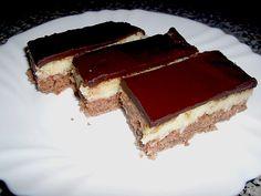 Bounty-Mogel-Kuchen 14
