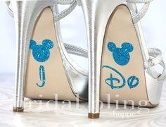 I Do love Disney... and I always will <3