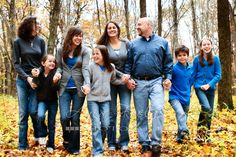 Family Photography is one of the most popular creative careers of today. Photography as a genre has evolved out of various changes. It started long back when camera was invented, however there are …