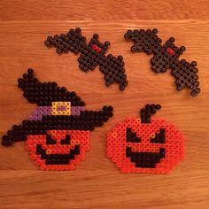 Halloweendecoratians