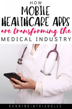 Mobile healthcare apps have lots of benefits for both patients and care providers, from online appointments to remote monitoring and more! All About Pregnancy, Pregnancy Tips, Gentle Parenting, Parenting Advice, Health Application, Depression Treatment, Postpartum Depression, Health Care, Mental Health
